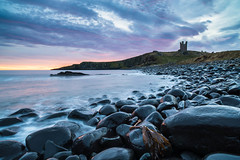 "Sunrise at Dunstanburgh Castle, Northumberland<br /><span style=""font-size:0.8em;"">This image is part of a photoshoot that is discussed in Ian Purves blog -  <a href=""http://purves.net/?p=770"" rel=""nofollow"">purves.net/?p=770</a><br />Title: Sunrise at Dunstanburgh Castle, Northumberland<br />Location: Dunstanburgh Castle, Northumberland, UK</span> • <a style=""font-size:0.8em;"" href=""https://www.flickr.com/photos/21540187@N07/8349760948/"" target=""_blank"">View on Flickr</a>"