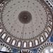 Mosquée de Rüstem Pacha_2