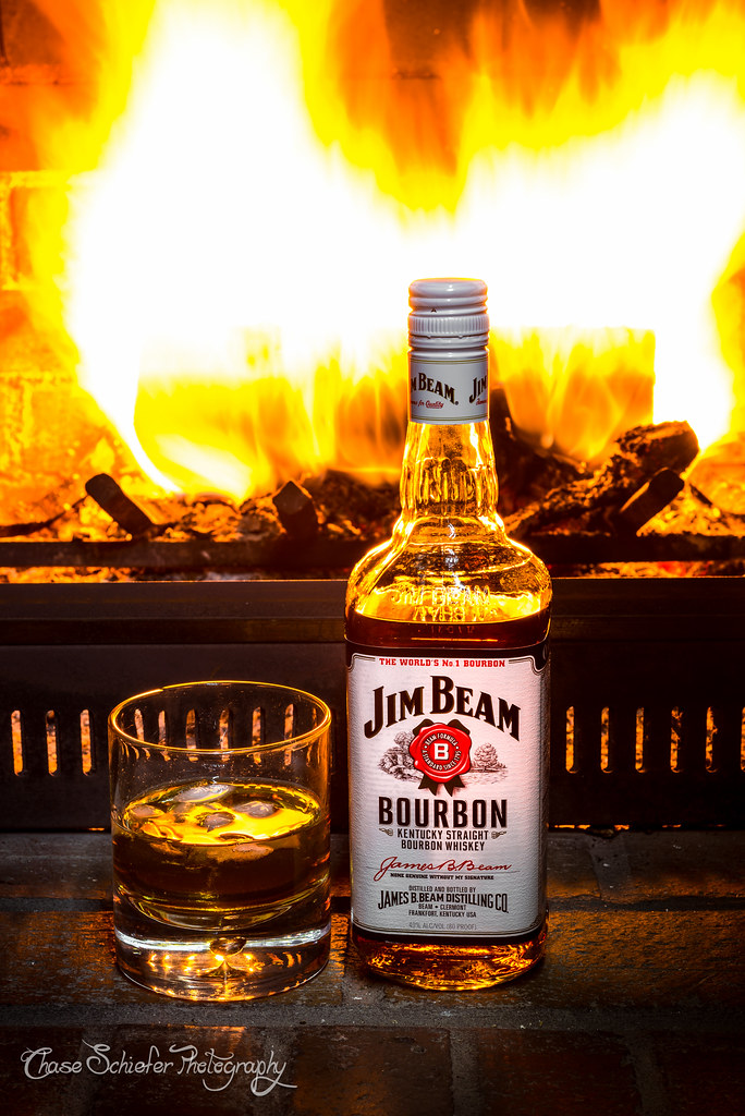 The World's Best Photos of jim and jimbeam - Flickr Hive Mind