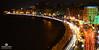 Alexandria <3 (xx Nemo xx) Tags: light alexandria night long exposure downtown egypt trails محطة الرمل