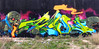 CAIN Night Shadows (SRCARAMELOS) Tags: new urban streetart black inca graffiti spain mural paint colours suicide boom crack alicante wc crime crew satan blam cans sez graff pills piece puta nueva cosmic nuevo pintura pintar envoy candyman caramelos taser enviado 2013 novedad 2k12 incain
