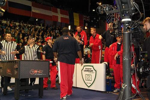 WorldCup2013_Men_O.Gerber_0120