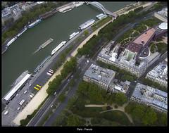 Pars, Francia (german_long) Tags: 2008 francia pars
