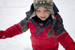 Portrait of small boy on snow winter land (Nasos Zovoilis) Tags: park snowflake christmas new winter boy portrait people woman white snow playing hot cold cute green sports nature girl beautiful smile face up look childhood smiling closeup female forest laughing season fun outside outdoors happy person one kid clothing healthy eyes europe pretty december day alone child hand looking close natural outdoor sister air father year innocent lifestyle happiness athens fresh greece gloves together blond freeze attractive snowball snowing lovely cheerful wintertime winterwear caucasian