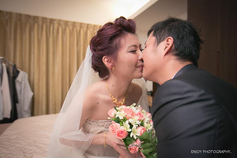 侑蒼 侑玲 結婚-0051.jpg