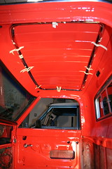 """1968 GMC Truck • <a style=""""font-size:0.8em;"""" href=""""http://www.flickr.com/photos/85572005@N00/8408968151/"""" target=""""_blank"""">View on Flickr</a>"""