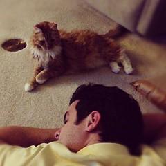 Bailey plotting Philip's death =P