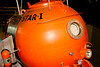 CU441 Mini-Sub (listentoreason) Tags: orange usa color philadelphia america canon unitedstates pennsylvania military navy favorites places submarine naval pennslanding ef28135mmf3556isusm score30 independenceseaportmuseum philadelphiamaritimemuseum