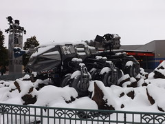 "Armageddon Buggy (CoasterMadMatt) Tags: park winter snow paris france weather les season french photography à photographie photos snowy euro disneyland hiver january disney resort photographs theme armageddon neige studios blanche temps walt janvier parc français park"" disneylandparis saison effets disneylandresortparis ""parc thème 2013 speciaux studios"" ""walt ""theme paris"" ""euro disney"" leseffetsspeciaux coastermadmatt thème"""