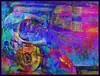 Buddha's Fish Dream (Tim Noonan) Tags: sculpture fish colour eye texture smile face digital photoshop temple head buddha monk icon pillow textile fabric srilanka viewer hypothetical vividimagination artdigital shockofthenew stickybeak newreality sharingart maxfudge awardtree maxfudgeawardandexcellencegroup trolledproud magiktroll exoticimage netartii vividnationexcellencegroup