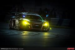 APR-Motorsport-Rolex-24-2013-097