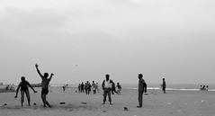DSCF5643 (Parmanu) Tags: chennai kabbadi 2013