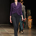 "RIIS - CPHFW A/W13 • <a style=""font-size:0.8em;"" href=""http://www.flickr.com/photos/11373708@N06/8445716042/"" target=""_blank"">View on Flickr</a>"