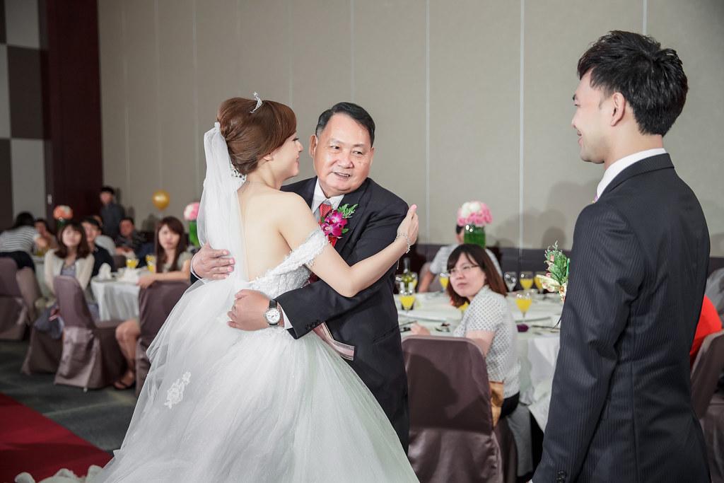 019新竹國賓大飯店婚攝