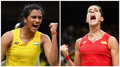 ABP News on Twitter (contfeed) Tags: location twitter tweet sindhu rioolympics2016 rio olympics sindhus father hopeful good final match today 401412 b0nm9k3akm abpnewstv abplive hiccup