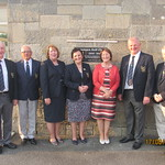 Centenary Day Celebrations