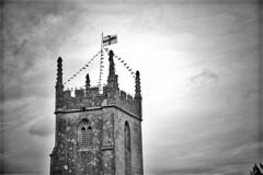 Imber15_DSC_0093web (brookside.corston) Tags: imber wiltshire salisbury stgiles mod