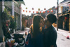 DSC01232 (bunhiihi) Tags: love sonya300 sonycamera sony summer hoian vietnam couple