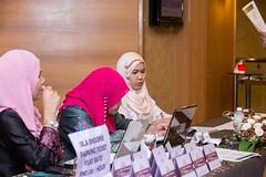 File0142 (Malaysian Anti-Corruption Commission) Tags: sprm abukassim macc ketuapesuruhjayasprm hari terakhir tun abdullah nazri aziz