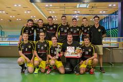 herren_4-5-liga_rang-1_UHC Buffalo Rheintal