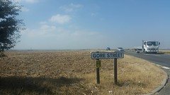 20160817_111717 (Planet Me) Tags: margate hornby manston