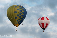 Balloons (pmccann54) Tags: