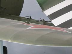"Polikarpov Po-2 51 • <a style=""font-size:0.8em;"" href=""http://www.flickr.com/photos/81723459@N04/28955093833/"" target=""_blank"">View on Flickr</a>"