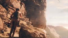 ROTTR (freelanceartist2) Tags: rottr riseofthetombraider laracroft game videogame lara croft screenshot