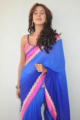 South Actress SANJJANAA PHOTOS SET-1 (47)