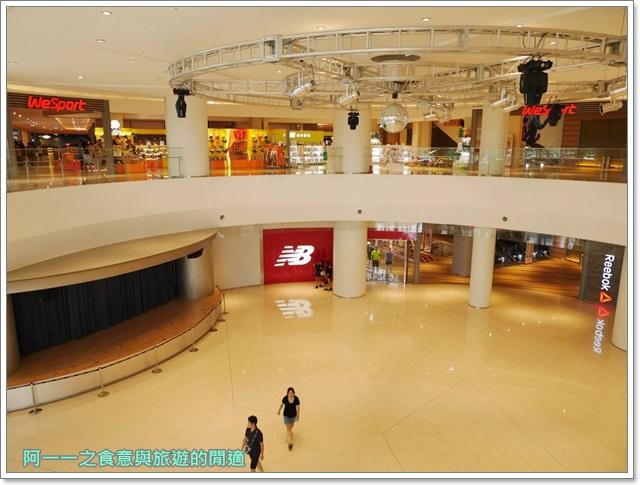 大魯閣草悟道.鈴鹿賽道樂園.高雄捷運景點.購物中心image017