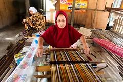 IMG_0029 (susancorpuz90) Tags: indigenouspeople zamboanga yakan weaving