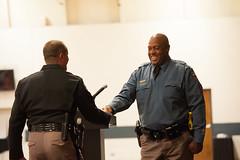 CSP_160916_0207 (Colorado State Patrol) Tags: southwell webster alvarado balenti carr dirnberger hayes mercier mock pinner rollins sanchez shimp wynn