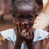 Zanzibar 2015 (hunbille) Tags: tanzania zanzibar kinyasini village eid festival celebration alfitr ulfitr sikukuu ramadan endoframadan music hand challengeyouwinner cy2