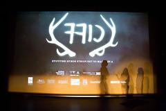 CIFF '16 - Day 3 (Camden International Film Festival) Tags: ciff camden camdeninternationalfilmfestival camdenoperahouse maine pointsnorthinstitute pointsnorthpitch thepearl camdeniff documentary film filmmakers filmmaking