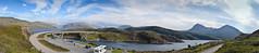 Scotland pano 1- (nick_anna) Tags: nikon d7000