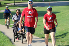 "3rd Annual Fort Worth Snowball Express 5K • <a style=""font-size:0.8em;"" href=""http://www.flickr.com/photos/102376213@N04/29231532712/"" target=""_blank"">View on Flickr</a>"