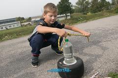 Formula Future-19
