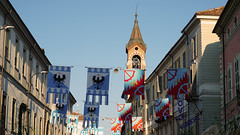 Asti (Pepe_chan) Tags: asti piemonte viaggi viaggiare italia italy travel trip travelling