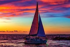 Sail Venice (Explore 9-3-2016) (Mi Bob) Tags: florida venice