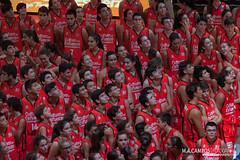 20160925 Presentacin Valencia Basket vs Estudiantes, Liga Endesa (mcamposfoto) Tags: mcamposfoto fonteta nikon d700 80200mm 80200f28 baloncesto basket basketball valencia valenciabasket estudiantes ramiro maeztu liga endesa presentacin partido