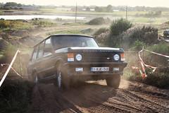 4x4Hoogstraten_2016_024 (ErikB750) Tags: 4x4 offroad lanrover defender range rover patrol freelander wagon vitara