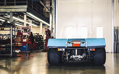 917K. (Alex Penfold) Tags: porsche 917 917k gulf supercars supercar super car cars racing classic canepa motorsport california america alex penfold 2016
