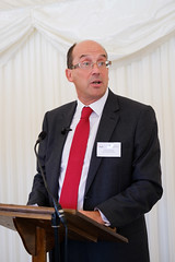 20160912_125018 (IPAAccountants) Tags: secondary select ifa centenary house commons london uk gbr september 2016 ipa institute financial accountants public
