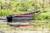 Taking a rest in coast. (CyberDEL1) Tags: samsungnx1 samsungnx50150f28s macedoniatimeless macedoniagreece macedonia greece hellas prespes boat μακεδονία ελλάδα πρέσπεσ ψαράδεσ πλάβα βάρκα