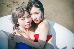IMG_6166 (Yi-Hong Wu) Tags:                                      eos 6d canon         sexy girl