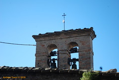 Bells (MrTozzo1981) Tags: bells assisi umbria italia