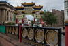 IMG_6473-Chinatown Liverpool (Reietto) Tags: canoneos7d tamronsp1750f28 2016 aonb beatles church churches cristiancarbini16 england englaterra fab4 fiume inghilterra lakes landascapes landscape liverpool lpl merseyriver sea uk uk2016 unesco architecture architettura building buildings chiesa panorama river