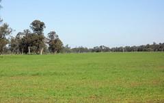 RETREAT, Gilgandra NSW