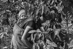 Mother-and-Child,-Tanzania-2015