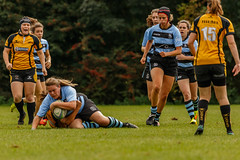 JKK_1516 (SRC Thor Gallery) Tags: 2016 thor castricum dames rugby